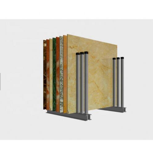 瓷砖展示架