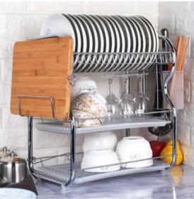 厨房收纳架置物架