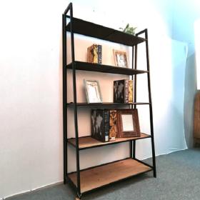 家具展示架